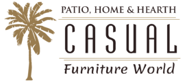 Casual Furniture World
